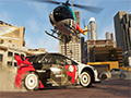 [E3 2018] 숨막히는 모터 스포츠 '더 크루2', 6월 20일 예약판매 시작!