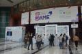 [취재] 세계로 뻗어가는 메인드인 코리아 게임! '이츠게임 2018' 개최