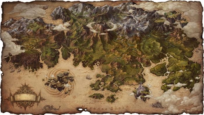 크기변환_1. 미들라스 지역의 월드맵.jpg