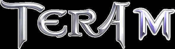 tera-m_logo.png