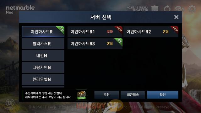 수정됨_10.png