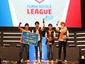 [슈퍼셀] 일본 포노스 스포츠, '클래시 로얄 리그 아시아' 초대 챔피언 팀 등극
