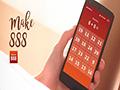 [취재] 8+8=? 중독성 높은 모바일 게임 'Make 888' 글로벌 출시