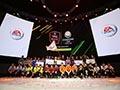 [취재] 코리아 3위! 월드컵 만큼 뜨거웠던 'EA챔피언스컵 스프링' 한국팀 다큐 영상