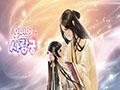 [취재] 역대급 3D 여성향 RPG가 온다! '운명의 사랑: 궁' 19일 정식 출시