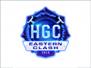 [블리자드] 2018 HGC 이스턴 클래시, 8..