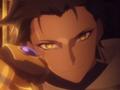 [페그오] 왕중의 왕에 걸맞는 최강의 라이더 등장! 오지만디아스 살펴보기