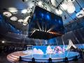 [블리자드] 오버워치 월드컵 인천 조별 예선, HGC 이스턴 클래시 개막 하루 앞으로