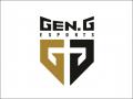 [Gen.G] 젠지 PUBG팀, 새 시즌 앞서 로스터 개편 발표