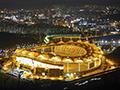 [라이엇게임즈] 롤드컵 개최장소 및 티켓 판매 일정 공개