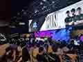 [넥슨] '2018 카트라이더 리그 듀얼 레이스X' 개막전 시동