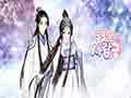 [순위] 8월 3주 헝그리앱 모바일 게임 순위, 여성향 게임 '운명의 사랑: 궁' 1위 등극
