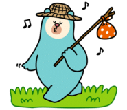 Image result for 낚시 이모티콘