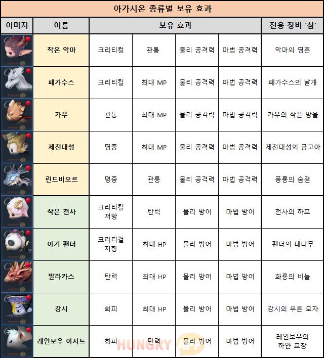 수정됨_15.png