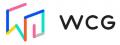 WCG, 중국 시안서 2019년 7월에 열린다!