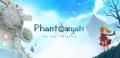 [취재] 넷마블 어드벤쳐RPG '팬텀게이트' 155개국 서비스 개시
