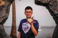 서머너즈 워, e스포츠 언더독의 반란 페루 청년 우승