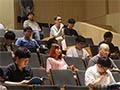 [취재] 취업 준비생들을 위한 직군별 팁, 넥슨 커리어클럽 - 왓스튜디오