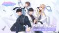페이퍼게임즈, 러브앤프로듀서 팬아트/팬노블 공모전 개최