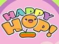 [리뷰] 귀여운 괴생물? Happy Hop: Kawaii Jump