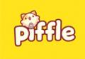 [리뷰] 고양고양한 스와이프 벽돌깨기, piffle