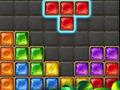 슈퍼박스, 모바일 게임 '보석 퍼즐 킹' 글로벌 출시