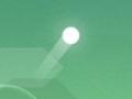 [리뷰] 우주로 쏘아 올린 공 '대쉬 밸리'