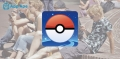 [AA기획] Pokémon GO, 10월의 커뮤니티 데이, 서버가 터질 정도의 인기?!