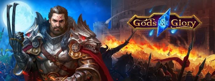 참고 이미지_Gods and Glory 아트웍.jpg