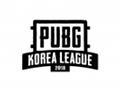 펍지주식회사, 'PKL 2018 #2 결승전' 12월 1일 진행