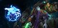 [블리자드] 프로토스의 영웅 '제라툴', 스타크래프트 II 신규 협동전 사령관으로 참전