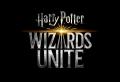 [나이언틱] 차기 AR 모바일 게임, 'Harry Potter: Wizards Unite' 첫 트레일러 영상 공개