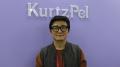 """[인터뷰] 커츠펠, """"유저의 실력 증명할 수 있는 진정한 대전액션 게임"""""""