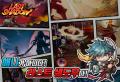 [취재] KTX급 스피드 닌자 활극 RPG '라스트 쉐도우' 긴급 출시!