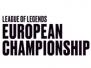 EU LCS, 리그 오브 레전드 유로피언 챔피언..