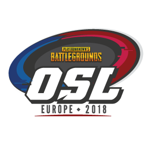 OGN, 유럽서 첫 번째 e스포츠 프리미엄 리그..