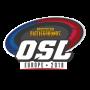 OGN, 유럽서 첫 번째 e스포츠 프리미엄 리그 <OGN SUPER LEAUGE EU PUBG Invitational> 개최