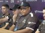 비중국팀 최초 CFS 우승, 브라질 블랙드래곤 ..