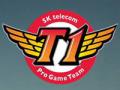 SKT T1, 새로운 멤버들과 함께 트위치 방송 시작!