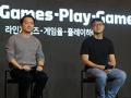재밌는 게임을 만든다면 플랫폼은 중요하지 않다, 라인게임즈 쇼케이스 Q&A