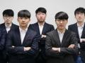 '실력 그리고 간절함' 액토즈소프트 LoL팀 'VSG', 로스터 공개