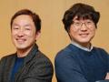 [인터뷰] 리니지2, 라이브 서버 대규모 업데이트 '전란의 서막'