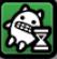 새앗ㄴ시가.png/hungryapp/resize/500