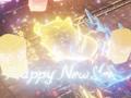 [리니지2 레볼루션] 신년 맞이 풍성한 이벤트 살펴보기!