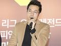 """[취재] 2019 LCK 스프링 미디어데이 """"팬들도 만족할 만한 경기 보여줄 것"""""""