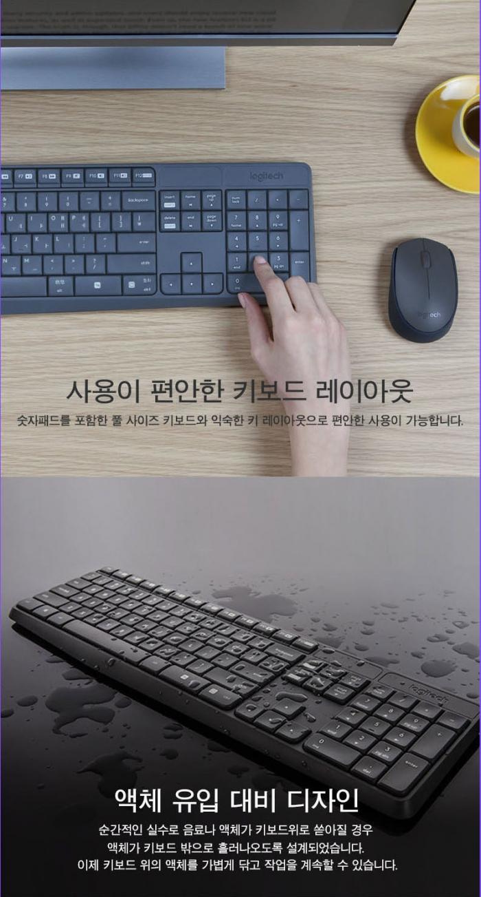 15018077212598e6e81b.jpg