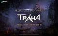 """[취재] """"보고도 믿지 못할"""" 하이엔드 MMORPG '트라하' 4월 18일 정식 출시!"""