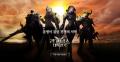 게임소설 IP MMORPG '리그너스 대륙전기', 구글 신규인기게임 1위 달성