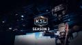 블리자드, 코리아 스타크래프트 리그(KSL) 시즌 3 발표