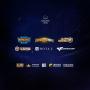 WCG 2019 Xi'an 정식 종목 및 대회 일정 공개